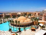 Hotel Makadi Palace